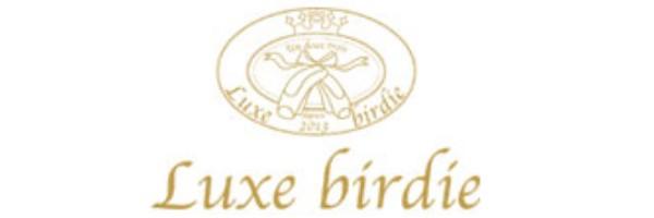 LUXE Birdie