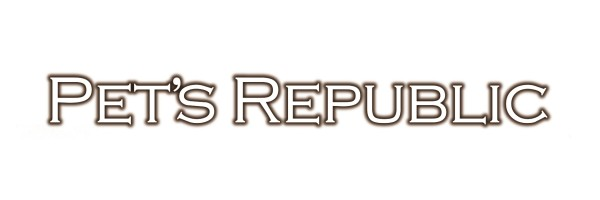 PET'S REPUBLIC