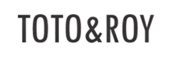 TOTO&ROY