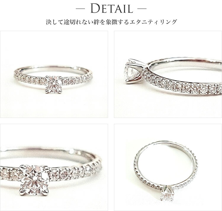 Jewelry brand museum rakuten global market silver925 diamond ring the ring which lets you feel the atmosphere that i stand and the v shape shape of the nail was refined to keep one diagram of the center ccuart Choice Image