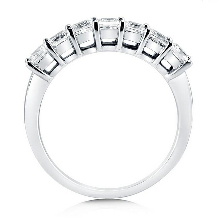 リング 指輪