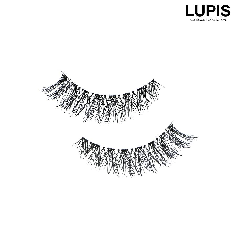 ルピス(LUPIS)激安つけまつげ通販販売