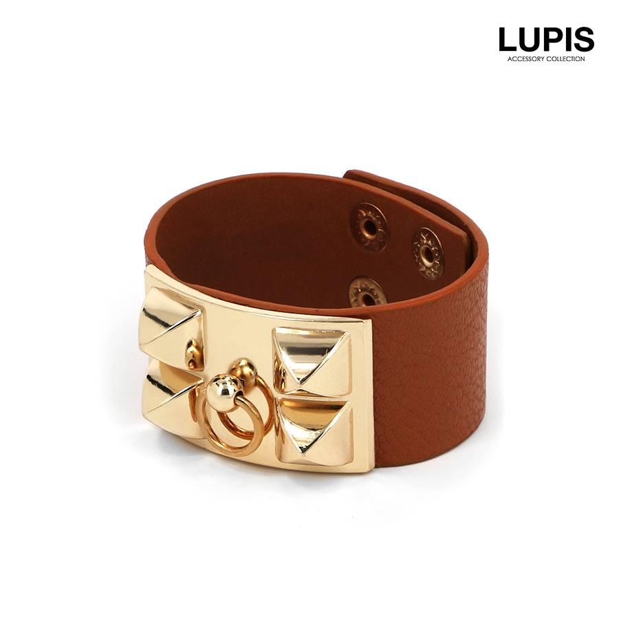 ルピス(LUPIS)激安ブレスレット通販販売