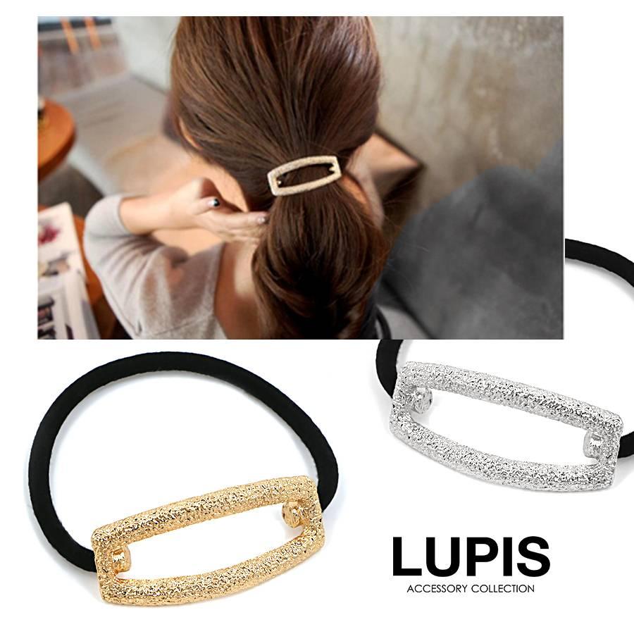ルピス(LUPIS)激安ヘアアクセサリー通販販売