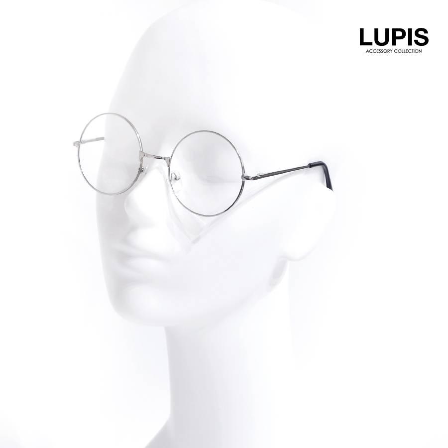 ルピス(LUPIS)激安サングラス通販販売
