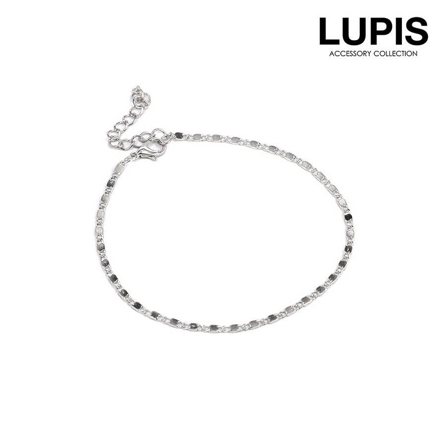 ルピス(LUPIS)激安アンクレット通販販売