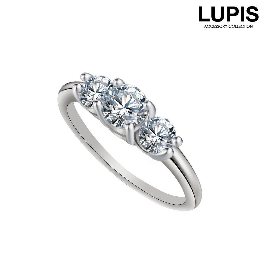 ルピス(LUPIS)激安リング・その他通販販売