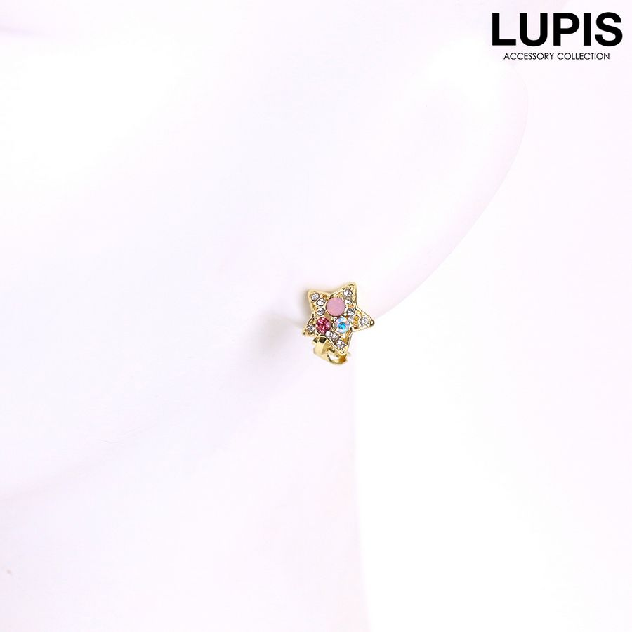ルピス(LUPIS)激安イヤリング通販販売