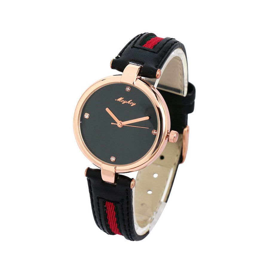 ルピス(LUPIS)激安腕時計通販販売