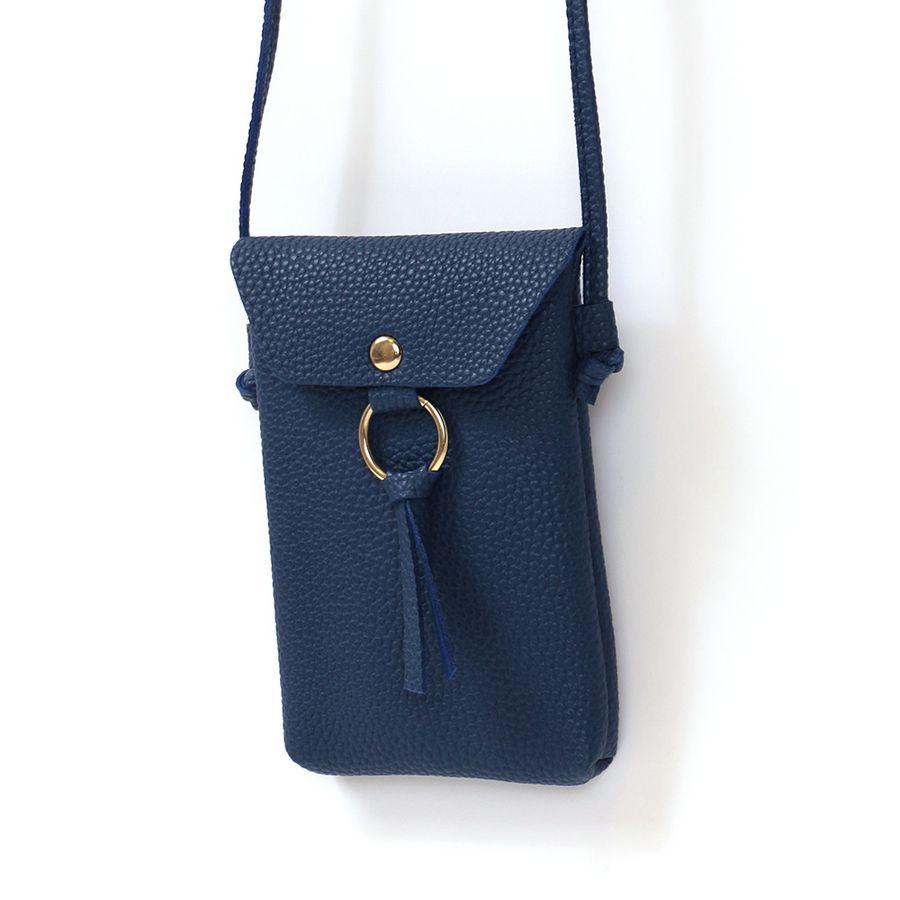 ルピス(LUPIS)激安ファッション小物通販販売