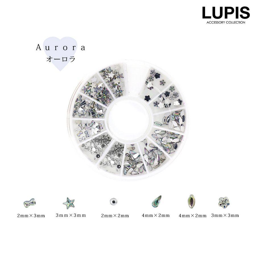 ルピス(LUPIS)激安ネイル通販販売