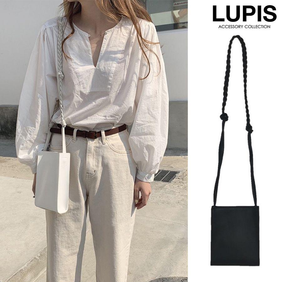 ルピス(LUPIS)激安バッグ通販販売