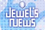 JEWEL's最新NEWS
