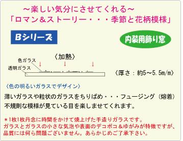 FS-Mi-説明文