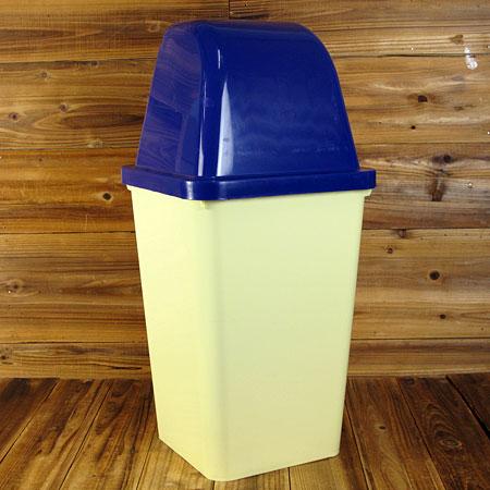 BIG LUCK KID ゴミ箱 20L2