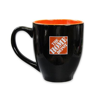 ザ・ホーム・デポ(THE HOME DEPOT) マグカップ