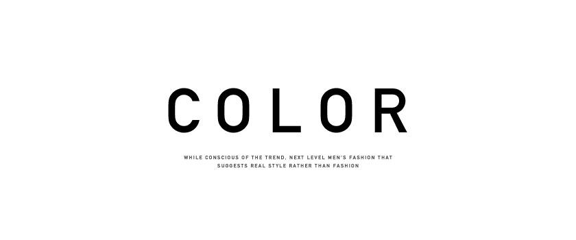 カラーデザインスイムショーツ