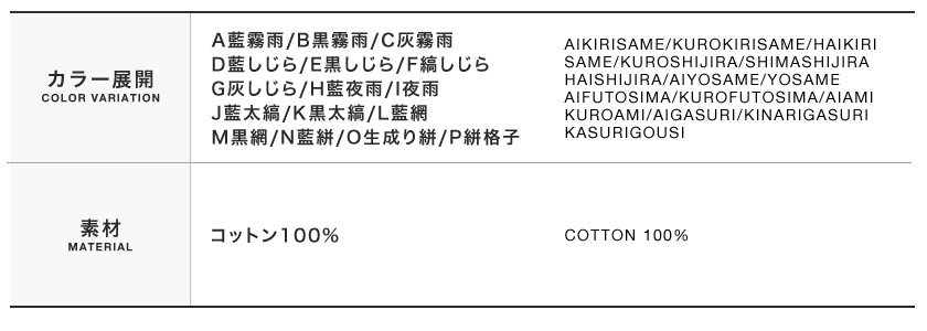 200102_item4.jpg