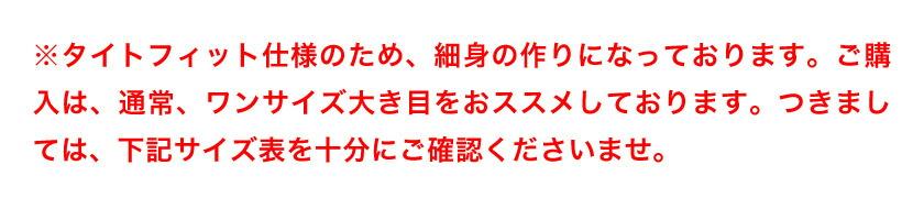 200170_it1.jpg