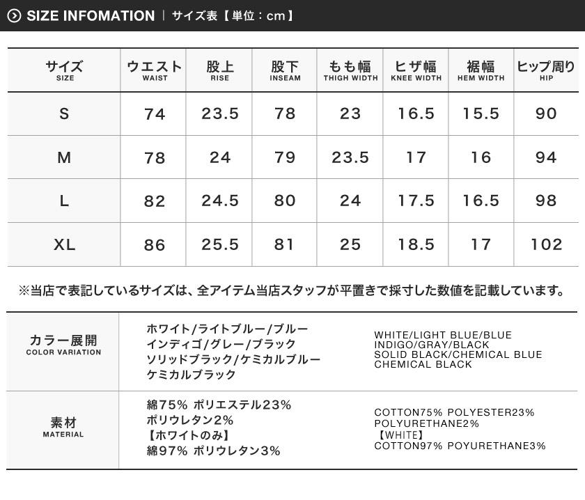 r-1-800_item2fl.jpg