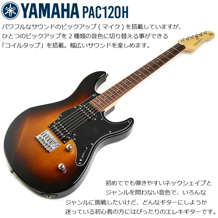 PAC120Hトップ