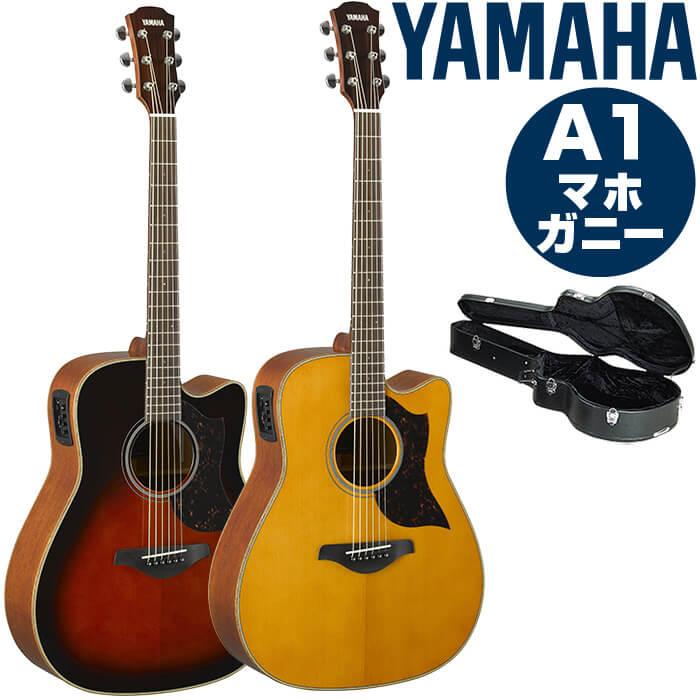 ヤマハ APX600