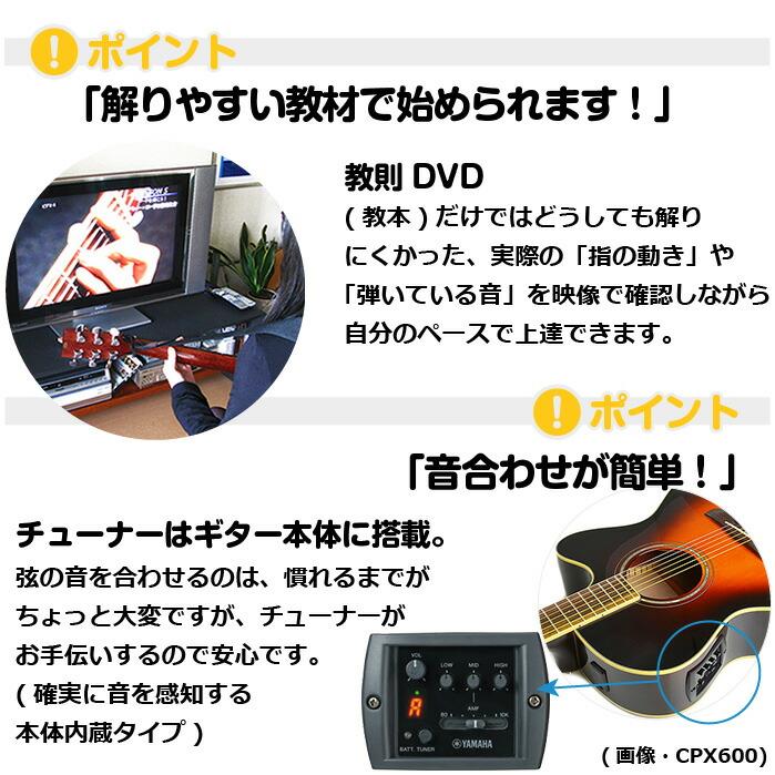 DVD チューナー