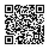 地酒屋モバイルサイトQRコード