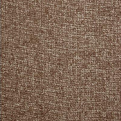 コイルバネ高座椅子【紅葉】 ブラウン・83 805 チェア リビング イス【代引き不可】 Lanoc Org