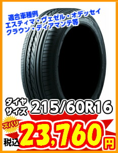 GT065 18565R15