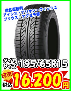 GT065 19565R14