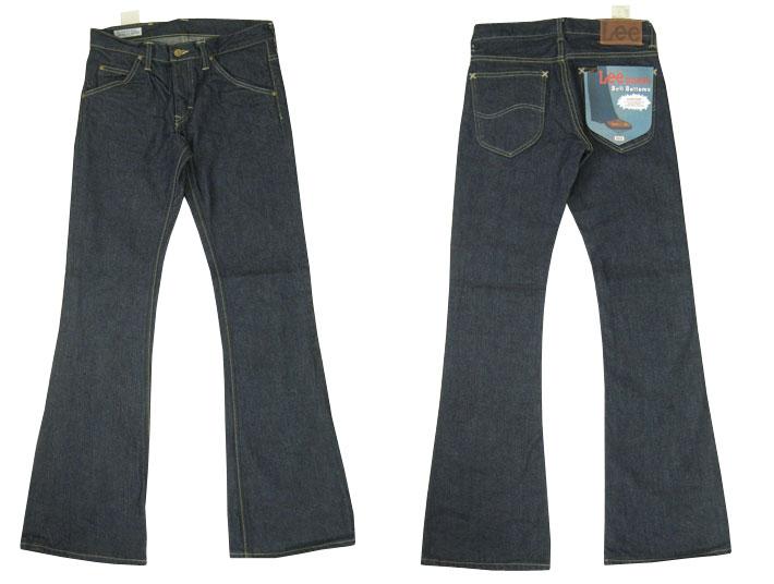 debcb061 Casualshop JOE: Lee riders Lee AMERICAN RIDERS 202 bell-bottom jeans ...