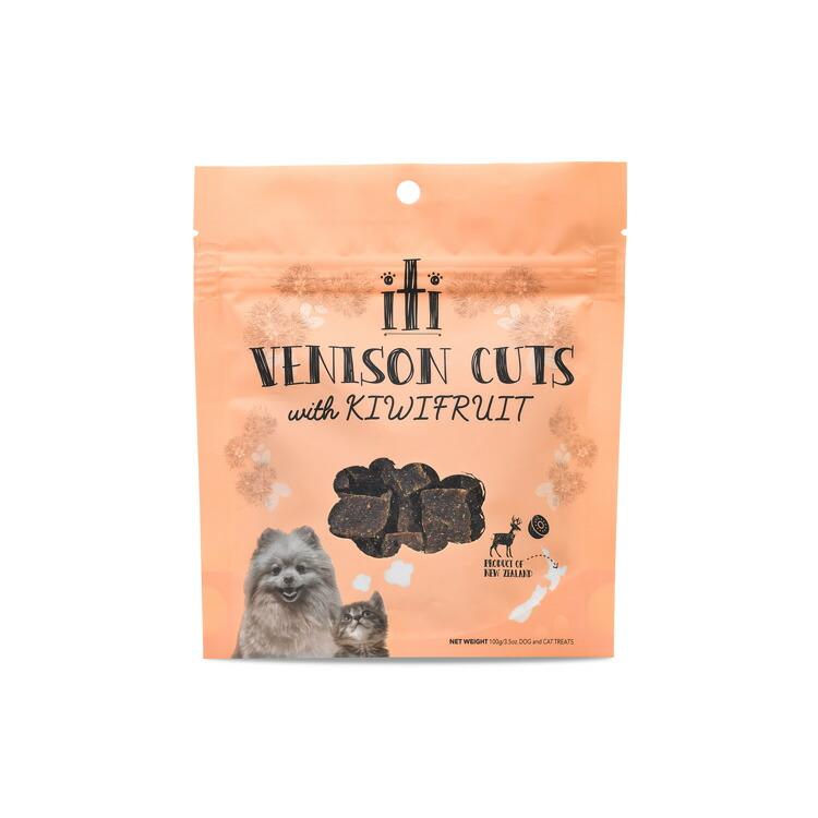 [iti] 凝縮カット ベニソントリーツ (エイジングケア) ヘルスケアトリーツ 犬猫用