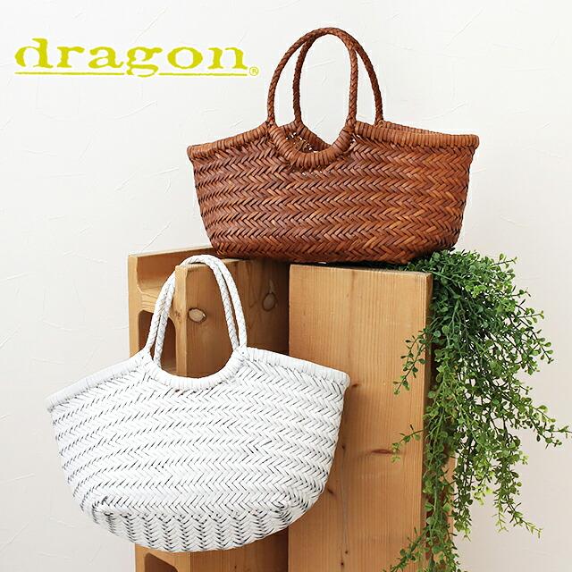 dragon 2色