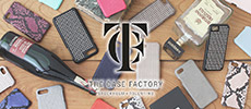 the casefactory