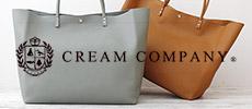 cream company