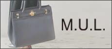 M.U.L.