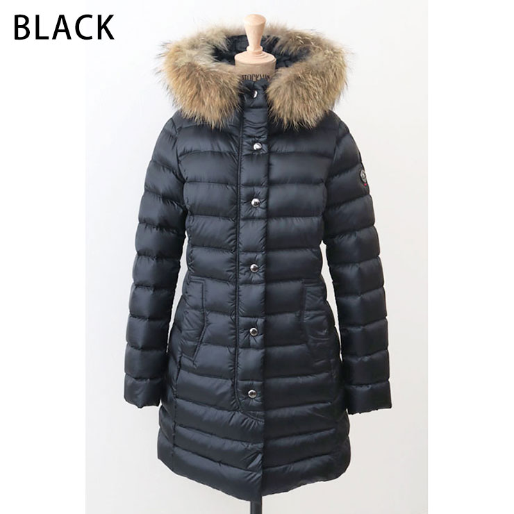 capehorn BLANCA ブラック