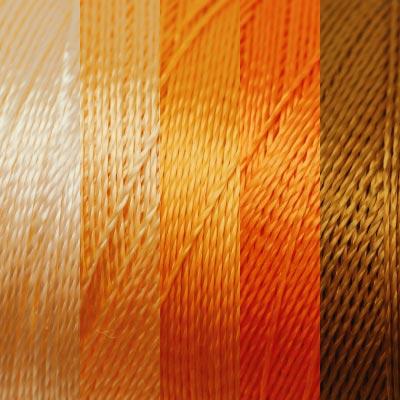 刺繍糸EmbroideryThread