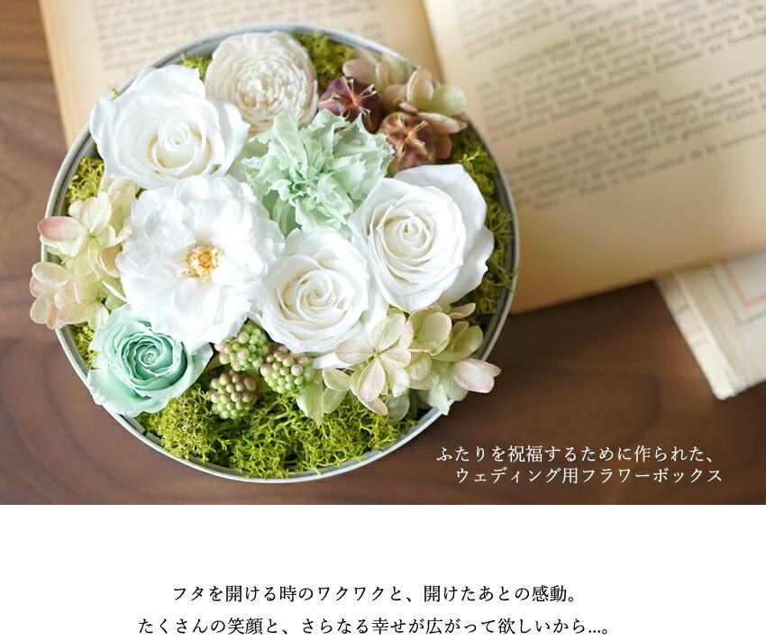 結婚式 電報 前日