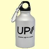AWJ401HSGの浄化水をもって おでかけボトル