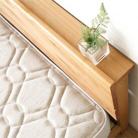 Floorboards Tung Sunoco