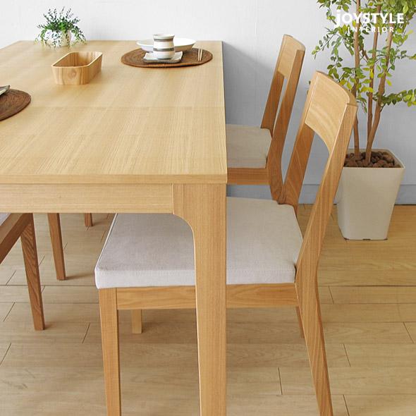 joystyle-interior | Rakuten Global Market: Width 130 cm width 150 ...