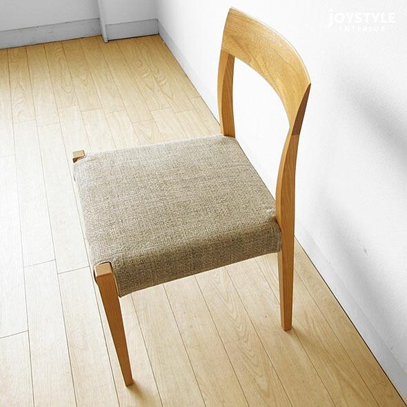 joystyle-interior | Rakuten Global Market: Dining chair TINA-DC-WO ...