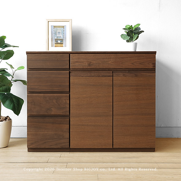 Solid Wood Kitchen Walnut Cabinets: Joystyle-interior: Combines Walnut Wood Walnut Solid Wood