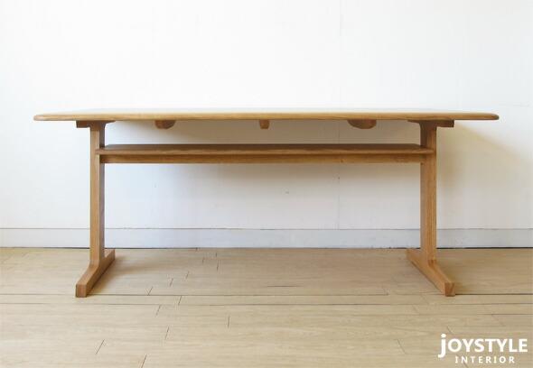 joystyle-interior  라쿠텐 일본: 폭 140cm 폭 154cm 폭 168cm 폭 182cm 4 크기 ...