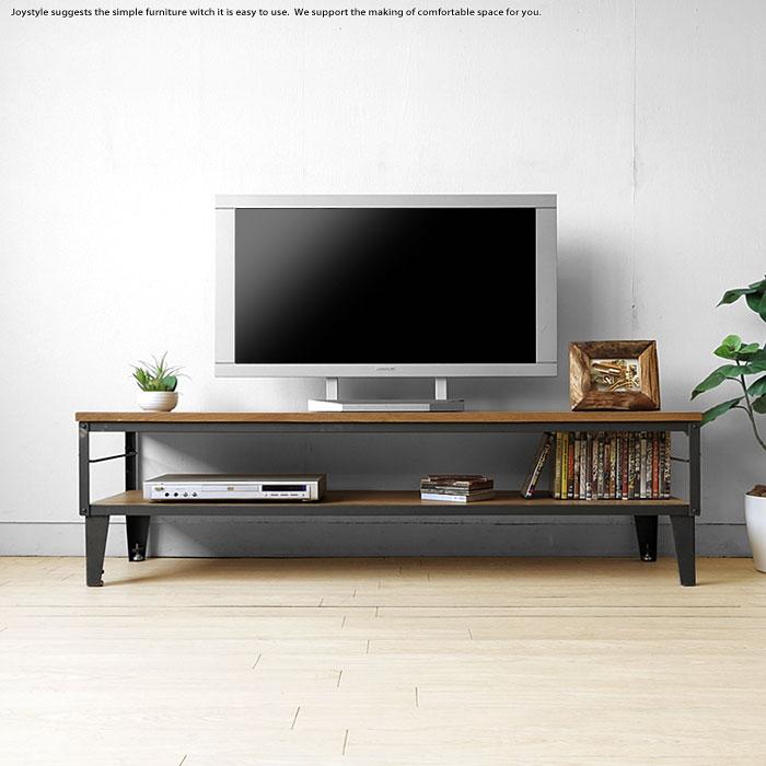 ヴィンテージテレビボード