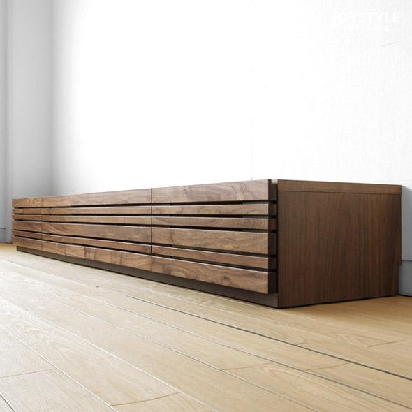 Joystyle interior rakuten global market width 120 cm for Sideboard 240