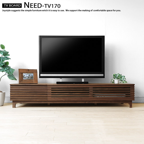 joystyle interior rakuten global market cool tv board low board need tv170 which is correct. Black Bedroom Furniture Sets. Home Design Ideas