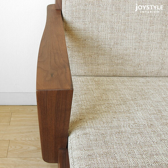 Joystyle Interior Rakuten Global Market Walnut Wood